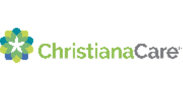 Go to Christiana Care Health System profile