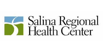 Salina Regional Health Center logo