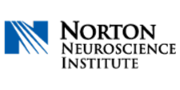 Norton Neuroscience Institute logo