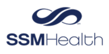 Go to SSM Health profile