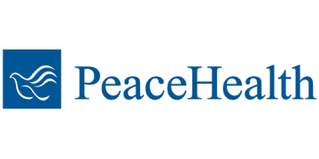 Go to PeaceHealth profile