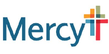 Mercy Health Systems logo