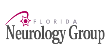 Florida Neurology Group logo