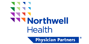 Northwell Health logo
