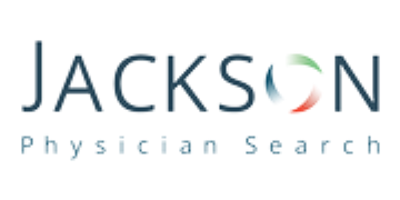 Go to Jackson Physician Search profile