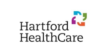 Go to Hartford HealthCare profile