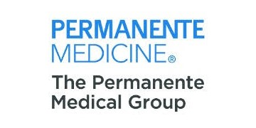The Permanente Medical Group, Inc. (Kaiser Permanente Northern California) logo