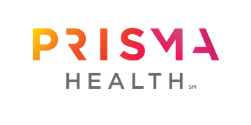 Go to Prisma Health - Midlands profile