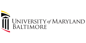 Go to University of Maryland, Baltimore profile