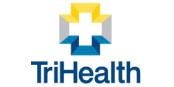 TriHealth - Cincinnati, Ohio logo