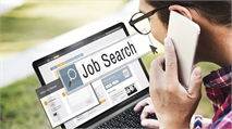Ben Tolchin: One Job Seeker's Perspective on the Job Hunt