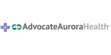 Go to Advocate Aurora Health profile