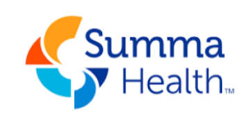 Go to Summa Health profile
