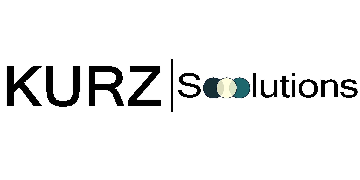 KurzSolutions logo