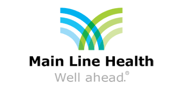 Main Line Health logo