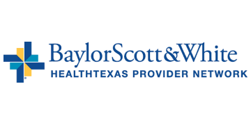 Go to Baylor Scott & White profile