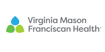 Franciscan Medical Group logo