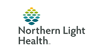 Northern Light Eastern Maine Medical Center logo
