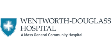 Go to Wentworth-Douglass Hospital profile