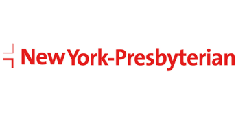 Go to New York-Presbyterian profile