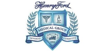 Go to Henry Ford Medical Group profile