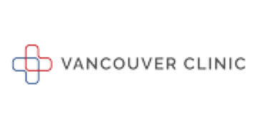 Go to Vancouver Clinic profile