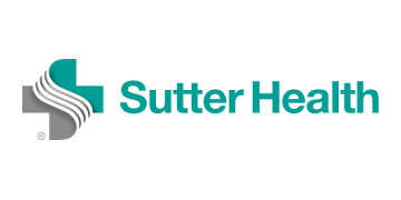 Go to Sutter Gould Medical Foundation profile
