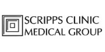 Scripps Clinic Medical Group logo