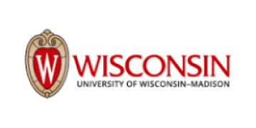Go to The Department of Neurology at the University of Wisconsin profile