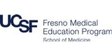 Go to Central California Faculty Medical Group profile