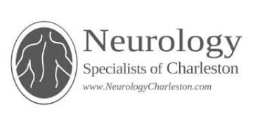 Pain Specialists of Charleston logo