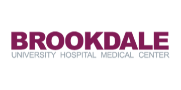Brookdale University Hospital logo