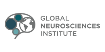 Global Neurosciences Institute logo