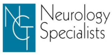 Go to Neurology Specialists profile