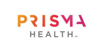 Go to Prisma Health - Upstate profile