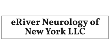 eRiver Neurology of NY LLC logo