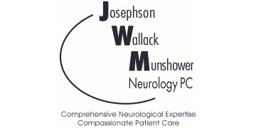 JWM Neurology logo