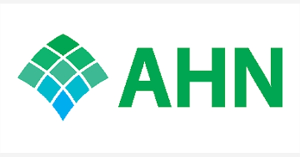 Jobs with Allegheny Health Network
