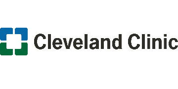 Go to Cleveland Clinic profile