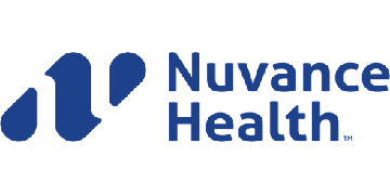 Norwalk Hospital logo