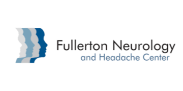 Fullerton Neurology and Headache Center logo