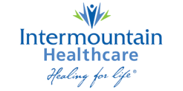 Go to Intermountain Healthcare profile